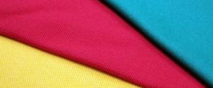 bahan Cotton CVC