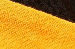 Bahan kaos Cotton Spandex