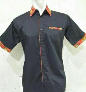 Jasa Bikin Baju Seragam di Surabaya