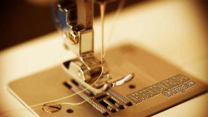 Sarana dan Prasarana Yang Dibutuhkan Dalam Bisnis Konveksi