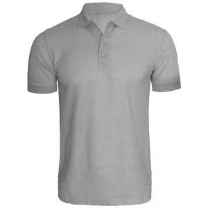 Desain Kaos Polo Shirt Keren dan Menarik