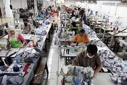 Konveksi Baju di Surabaya, Dipercaya Karena Kualitas