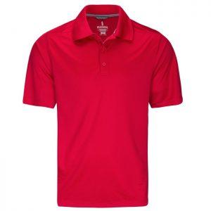Tempat Pembuatan Kaos Polo Shirt Bordir Murah